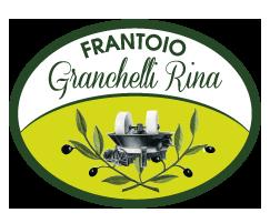 Frantoio Granchelli. Civitella Casanova PE. Produzione olio extravergine d'oliva e prodotti tipici abruzzesi made in Italy.